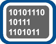 VIPA programming icon
