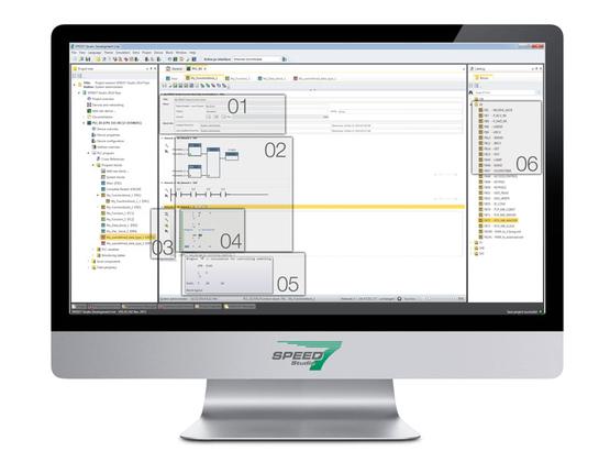speed7desktop