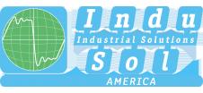 InduSol America
