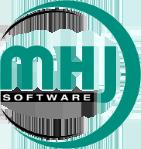 MHJ Software Tools