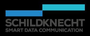Schildknecht Smart Data Communication